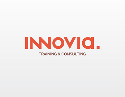 Innovia - posts e newsletters