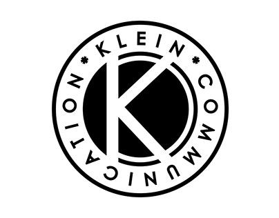 Klein Communication