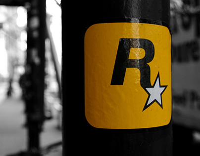 RockStar Games - Max Payne 3 Teaser