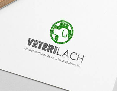 VETERILACH