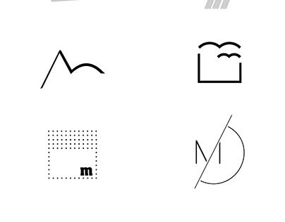 Design / Typography / Art