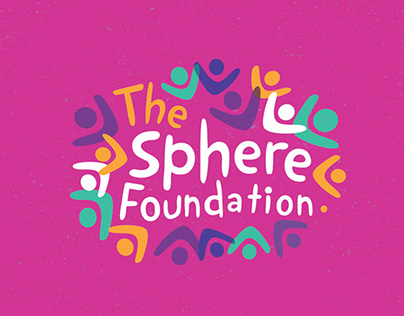 The Sphere Foundation