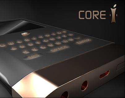 CORE Phone