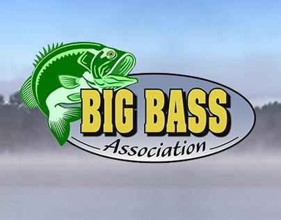 Big Bass Association