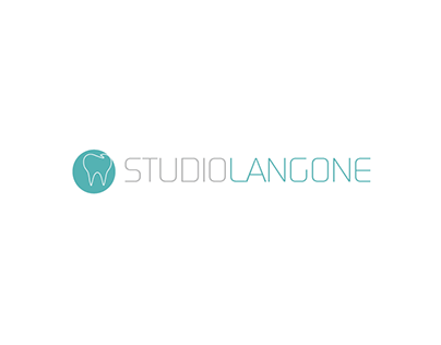 Logo | Studio Odontoiatrico Langone
