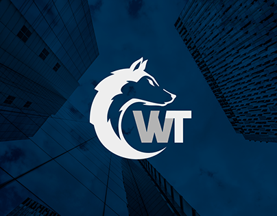 WolfTrader, Colombia - Web Design & Social Media