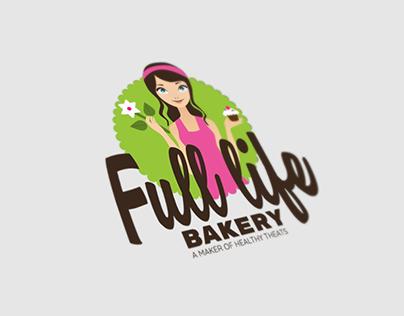 Full life Bakery