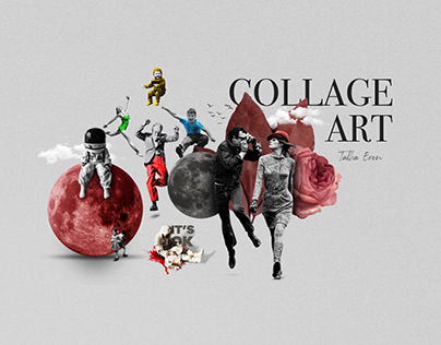 Eren Jaeger Projects Photos Videos Logos Illustrations And Branding On Behance