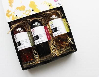 Packaging - Australia