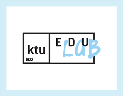 KTU Edu_Lab