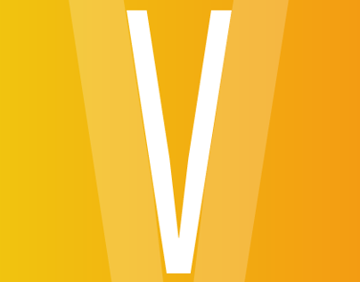 Virt Flat