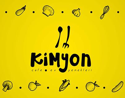 Kimyon Cafe