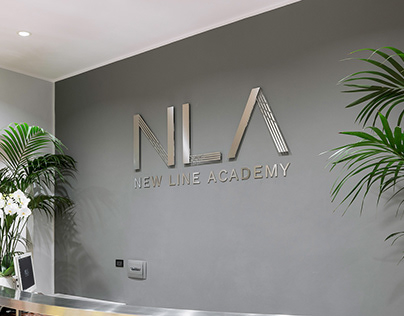 New Line Academy