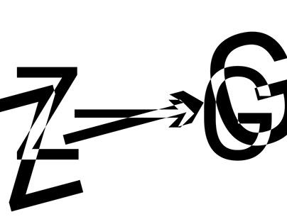 Zeitgeist Galerie Wien // Brand Identity & Strategy