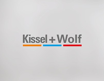 KISSEL + WOLF // CONTRACT