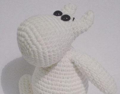 Moomin | Муми-Тролль