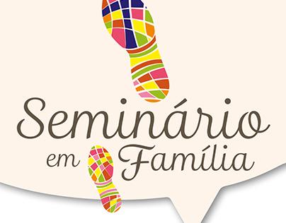 Seminário em Família 2017