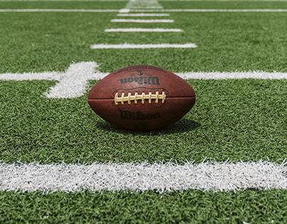 Tom Brady's Career with the New England Patriots
