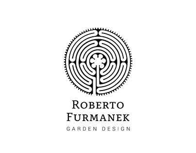 Roberto Furmanek