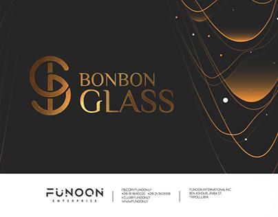 Bonbon glass