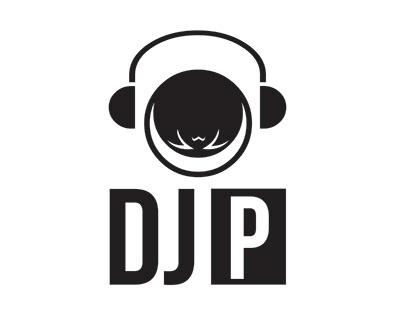 DJP Personalize