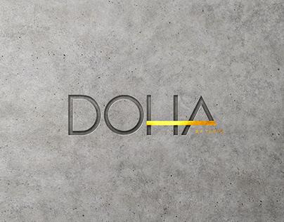 DOHA | Trygè Empreendimentos