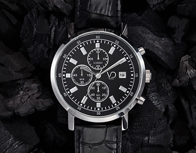 Product - Watches Vanesa Durand