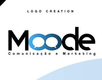 Logo   Moode