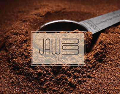 JAW CAFE