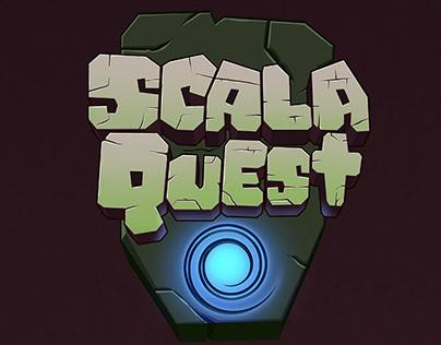 ScalaQuest