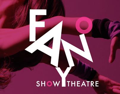 FAYNO show-theatre