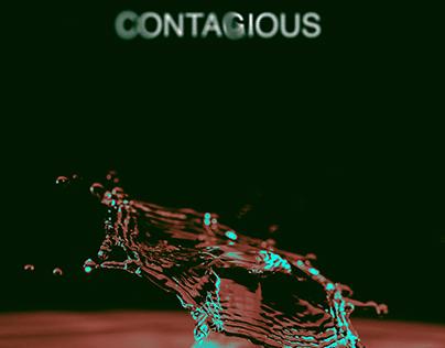 NON CONTAGIOUS