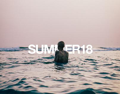 SUMMER18
