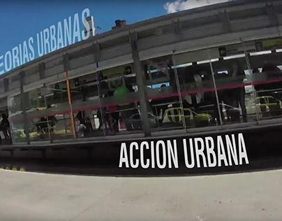 CF_Teorias Urbanas_Accion Urbana_2017 1