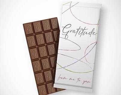 Emotion Packaging Design