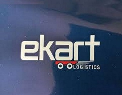Ekart projects | Photos, videos, logos, illustrations and branding on  Behance