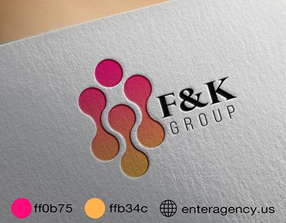 F&K group general