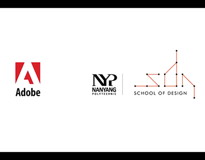 "Adobe ""Random Acts of Creativity"""