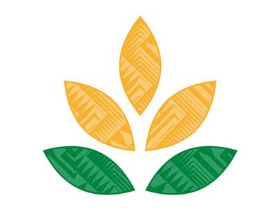 Quinua Brasil • Marca para Exportação