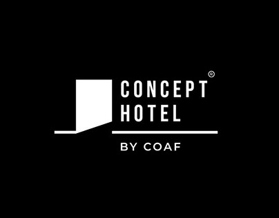Concept Hotel by COAF