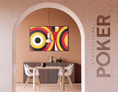 Poker Abstraction