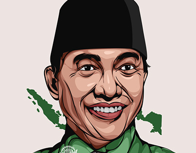 soekarno projects photos videos logos illustrations and branding on behance soekarno projects photos videos