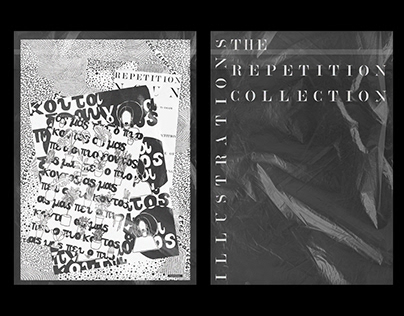 The Repetition Collection