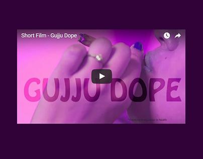 Short Film(Gujju Dope)