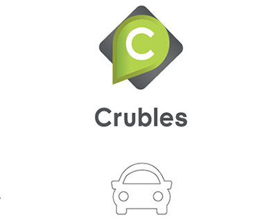 User Interface - Crubles