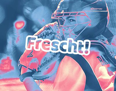 Branding - Frescht!