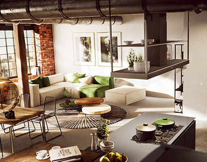 JELD-WENPicture Pool creationwith Unreal Engine