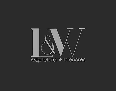 L&W - Arquitetura