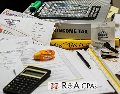 Tucson Accounting Firms