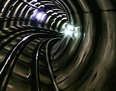 Commuter|Subways